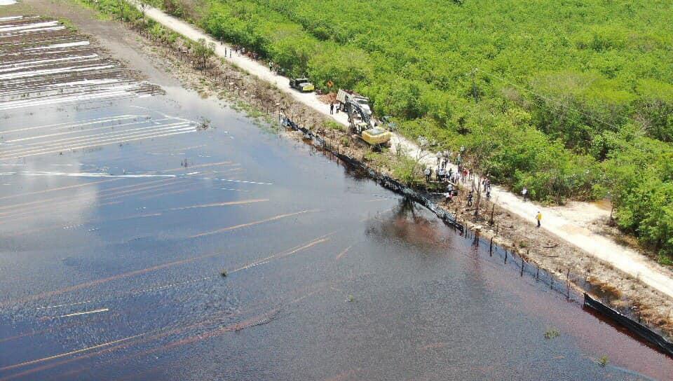 Municipios de Yucatán recibirían recursos del Fonden