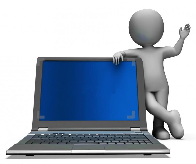 """""""Respaldo Universitario"""" ofrece ayuda para continuar los estudios en línea"""