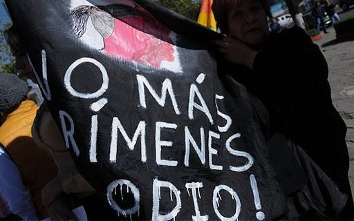Piden tipificar crímenes de odio en Yucatán