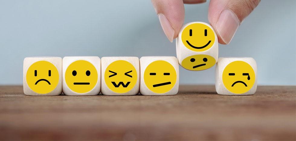 ¿Cómo afrontar emocionalmente la nueva normalidad?