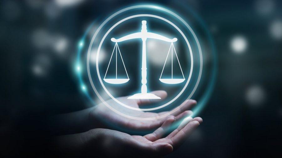 Justicia en línea, un reto para los abogados yucatecos