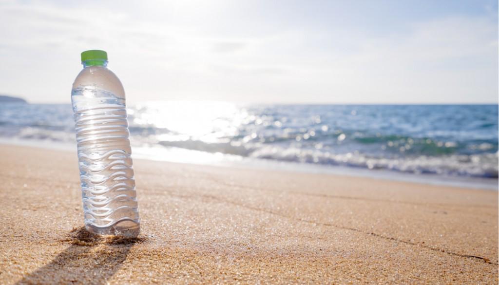 Desarrollan proyecto para desalinizar el agua de mar