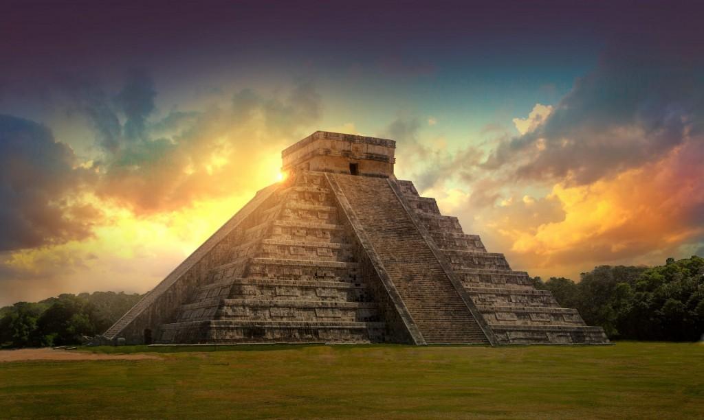 La apertura de sitios arqueológicos será un impulso para el turismo