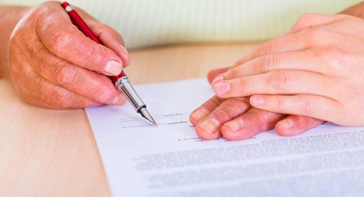 En septiembre testamentos a bajo costo en Tizimín