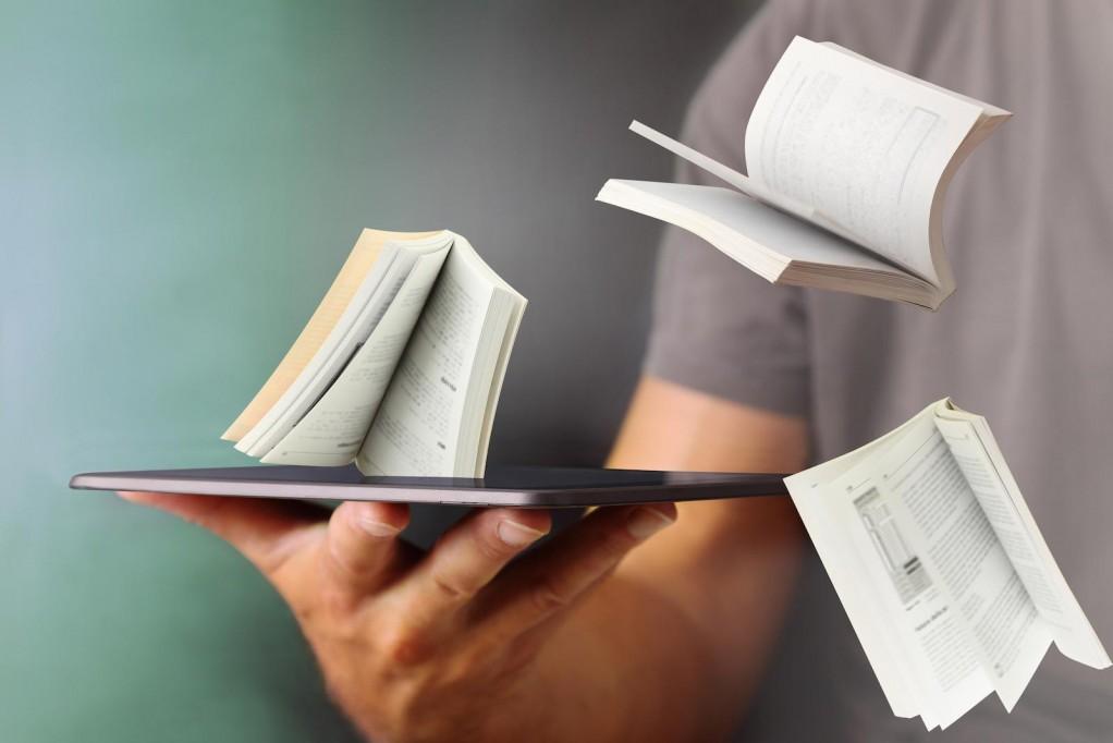 """""""La lectura como refugio"""" en la FILEY"""