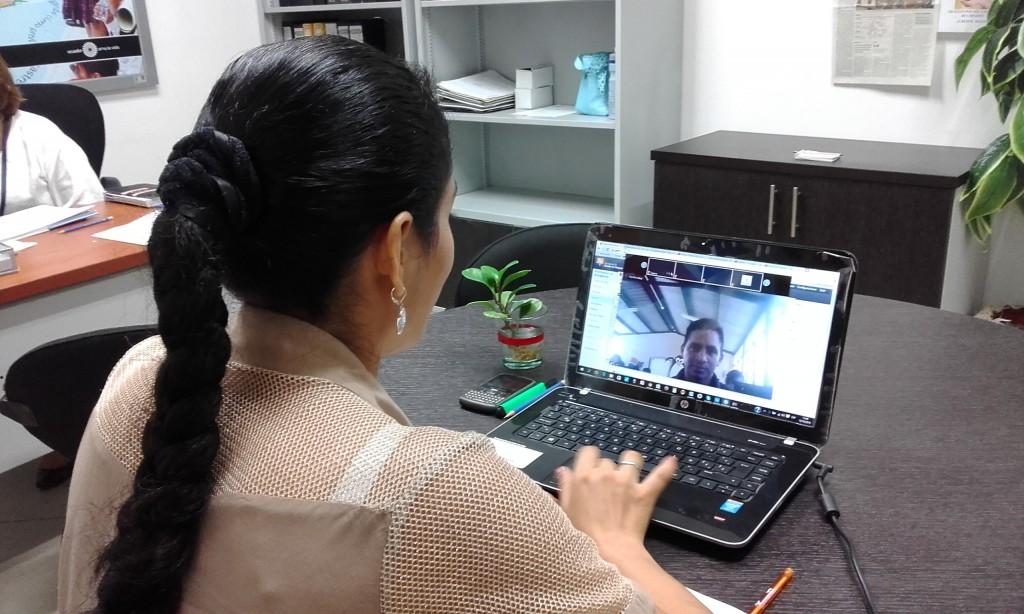 Invitan a taller virtual sobre el autismo
