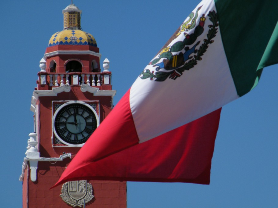 Crearán Unidad municipal de Derechos Humanos en Mérida