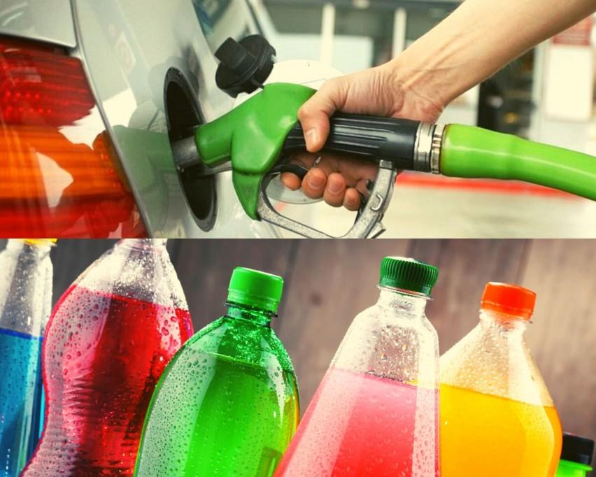 Se espera un aumento en los precios de refrescos, combustibles y más productos para este 2021.