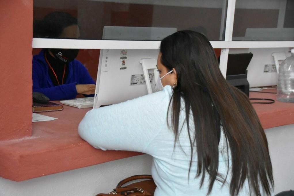 Costo de licencias comerciales en Tizimín sin aumento