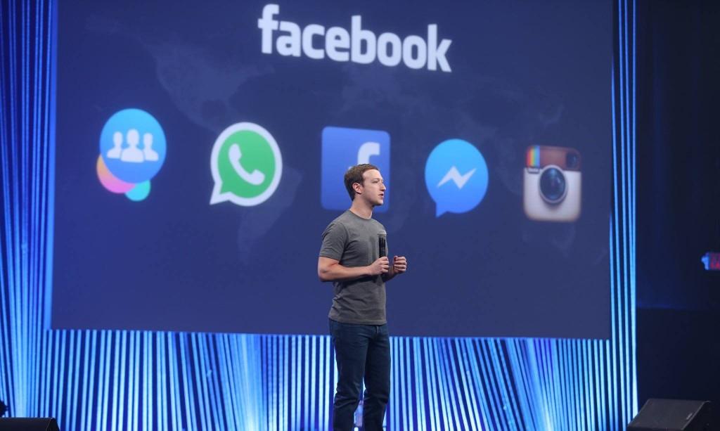 ¿Realmente está en riesgo la privacidad de los usuarios en Whatsapp?
