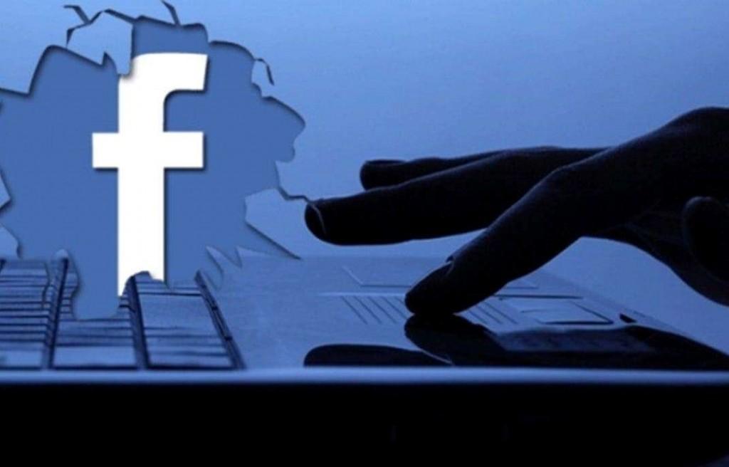 Continúan las extorsiones a través de redes sociales