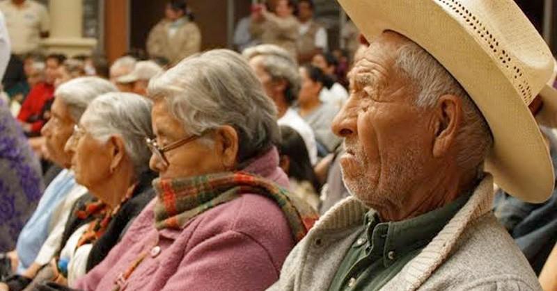 Proponen reducir a 65 la edad de jubilación