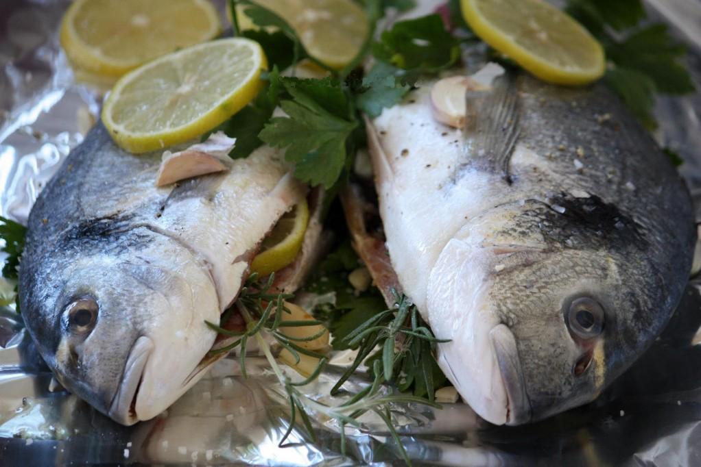 Aumentaría el precio del pescado, huevo y limón