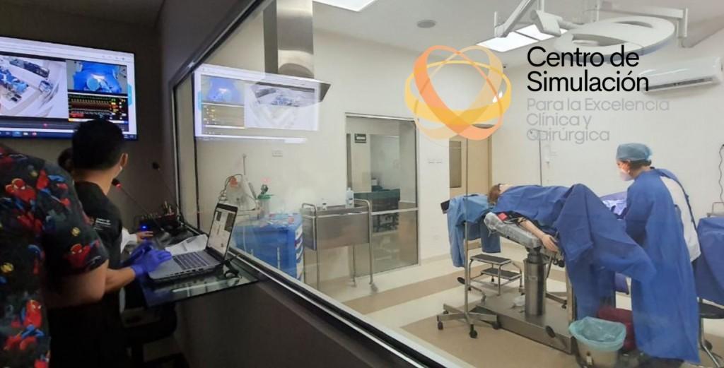 Mejoran atención médica en Yucatán