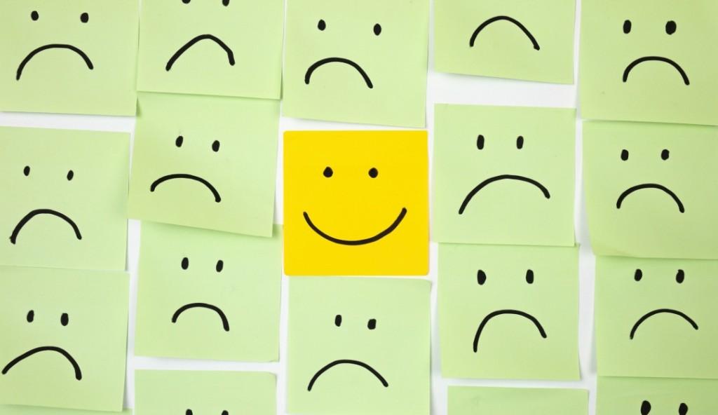 Especialista indica cómo buscar la felicidad en medio de la pandemia de COVID-19.