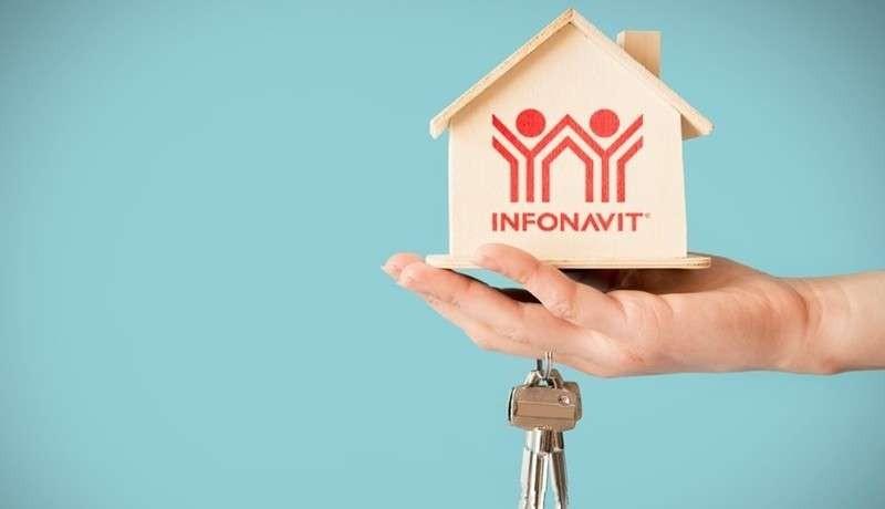 El Infonavit ayudará a los trabajadores a construir en sus propios terrenos