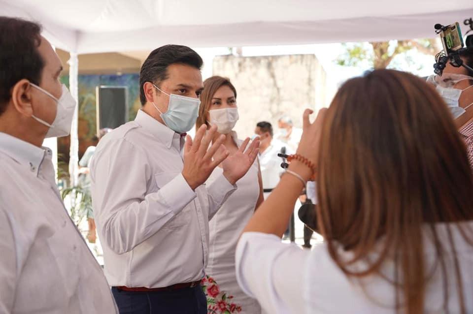 Pese a visita y declaraciones de Zoé Robledo, sigue el desabasto para los niños con cáncer en el IMSS
