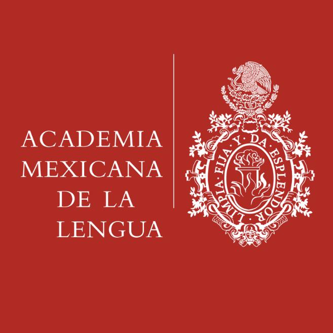 Gran aporte de yucatecos a la Academia Mexicana de la Lengua