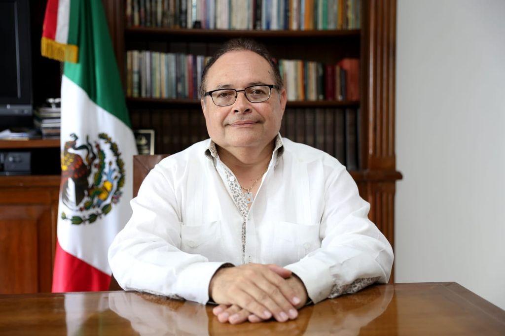 Este lunes entró en vigencia el semáforo amarillo en Yucatán