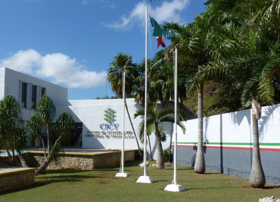 Aumentan los registros de productos e inventos en Yucatán
