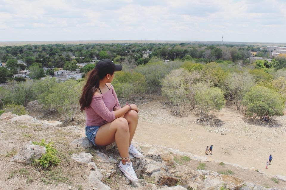 Mi hija no se suicidó… la mataron