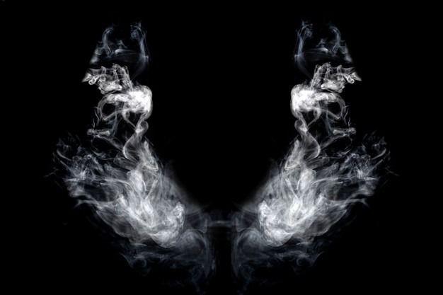 El mundo avanza en su lucha contra el cigarro