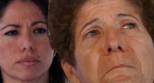 El feminicidio de Teresa, revivió la historia de Emma Gabriela…