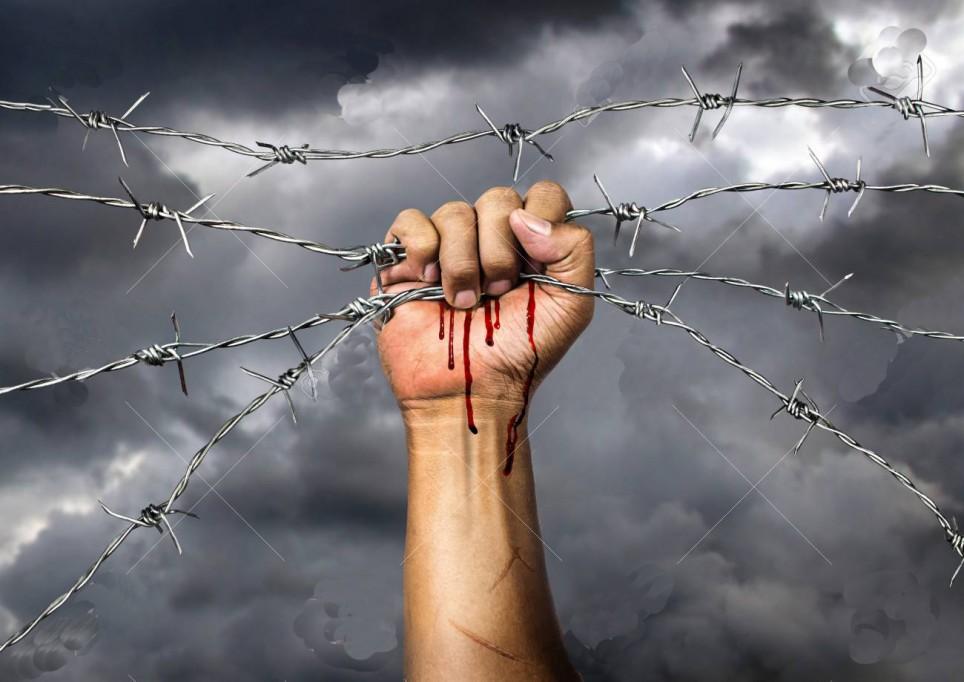 En Yucatán, tortura y violación a Derechos Humanos no son hechos aislados