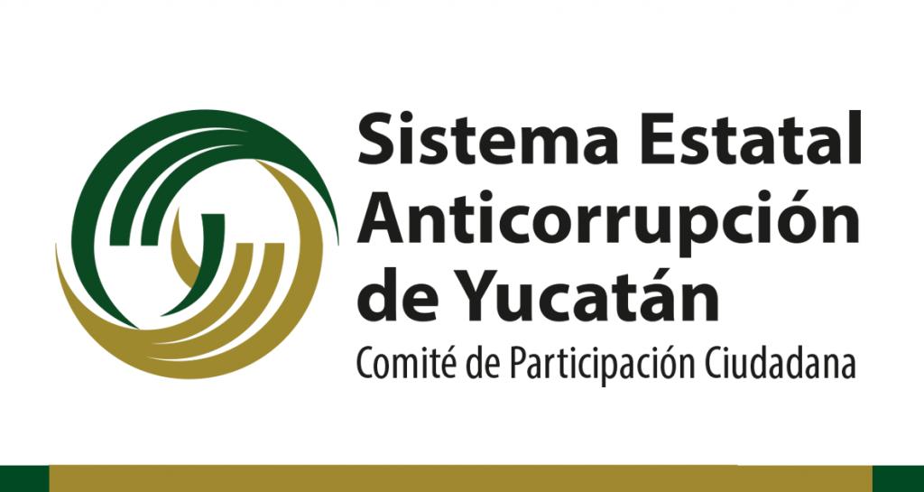 Buscan garantizar el combate a la corrupción en Yucatán