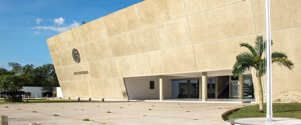 Universidad Modelo celebra 24 aniversario con nuevo edificio de ingeniería e innovación