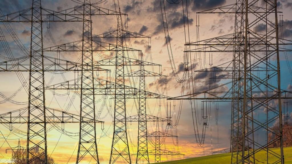 Reforma energética al rescate de la CFE