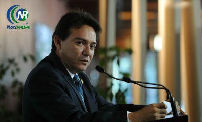Ratifica la comisión Asia-Pacífico del senado a los embajadores de México en Malasia, Australia e Irán.