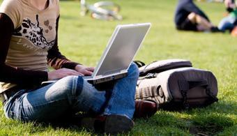 Sólo 17% de los parques de Mérida tiene internet gratuito