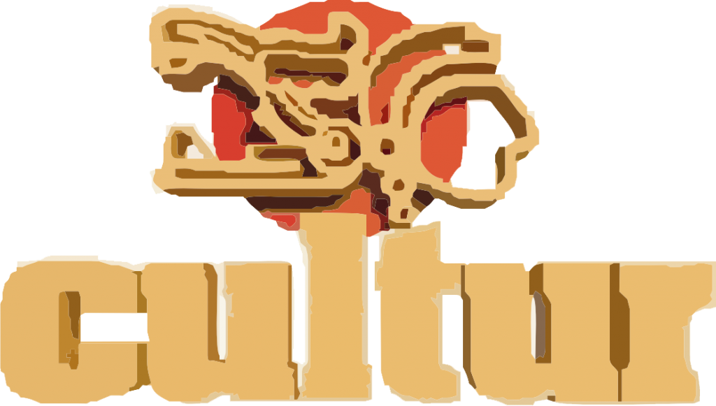 Concurso de cuento en legua maya para niños