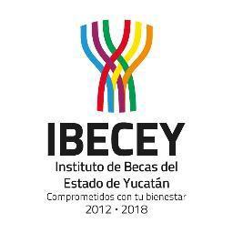 Este miércoles 27 inicia el pago de becas del Instituto de Becas y Crédito Educativo (Ibecey)