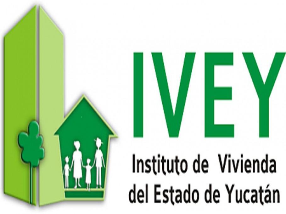 """IVEY inicia proceso de escrituración para 260 familias de """"Flamboyanes"""""""