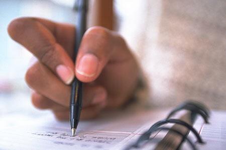 Empieza el proceso para el otorgamiento de becas escolares municipales