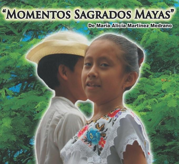 VALLADOLID: Últimas fechas del teatro campesino e indígena de Xocén