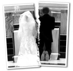 Se duplica el número de divorcios en Yucatán en las últimas décadas.