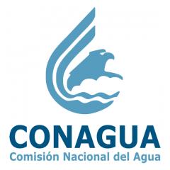 Impulsará la Conagua acciones para evitar contaminación del manto acuífero.