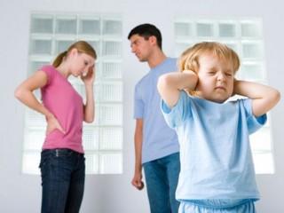 Maltrato emocional infantil, el más común en Yucatán