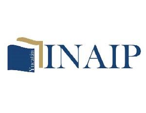 Más de 63 mil consultas de acceso a la información pública en el 2012
