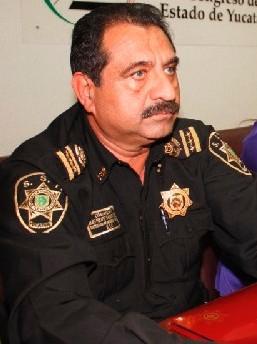 Capacitan a policías en el manejo de personas alcoholizadas