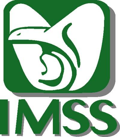Dermatitis atopica, afección crónica de la piel que se puede controlar: IMSS Yucatán.