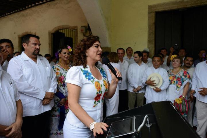 Trabajos en Mérida continuaran si Renán lo decide: IOP
