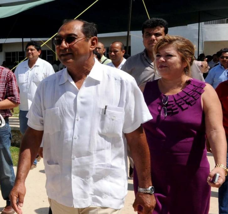Educación en Yucatán llamada a trascender