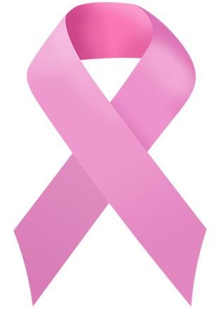 Las Hijas de Eva hablan sobre el cáncer de mama.